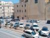 Parcheggi a Trapani, nelle strisce blu sospeso il pagamento