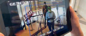 Operativi 25 aeroporti ma è allarme controlli, Musumeci: il governo non può più assicurare i termoscanner