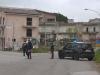 """Villafrati, contagi in lieve diminuzione. Il sindaco: """"Dati che ci confortano"""""""
