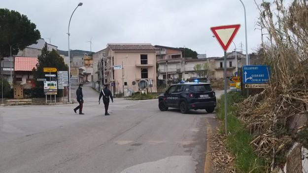 coronavirus, Decreto Rilancio, Sicilia, Politica