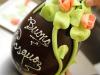 Pasqua solidale: dal bio kit anti-covid19 alle uova di cioccolato fatte in carcere