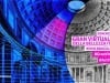 Musei: sono chiusi ma on line cè il Gran virtual Tour