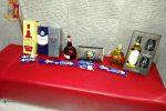 Tenta il furto di liquori in un bar, arrestato 18enne a Messina