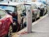 Auto, mercato in picchiata conferma trend per suv e ibridi