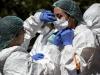 Altalena dei contagi nell'Agrigentino, sette Comuni sono Covid-free