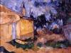 Larte rubata, da Van Gogh a Picasso