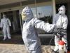 Coronavirus in Sicilia, nuovi positivi in calo e il numero dei guariti pareggia quello dei decessi