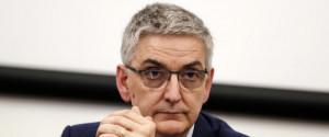 """Variante Delta, Brusaferro: """"Focolai anche in Italia, possono eludere i vaccini"""""""