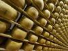 Speciale aziende emergenza covid - Parmigiano Reggiano