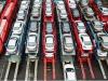 Coronavirus: industria automotive mondo pronta a ripartire