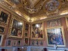 Raffaello, un tour virtuale tra capolavori Uffizi