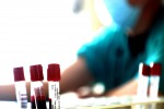 Tamponi e test sierologici