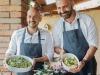 Airbnb - Lezione di cucina