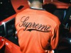 Lamborghini, dallasfalto alla moda con Supreme