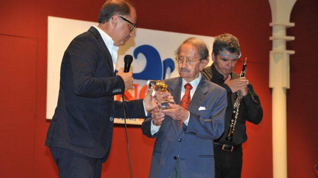 musica, Corrado Bonfanti, Corrado Galzio, Siracusa, Cultura