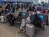 In Cina raddoppiano i contagi da coronavirus: 62 nuovi casi e altri 2 morti