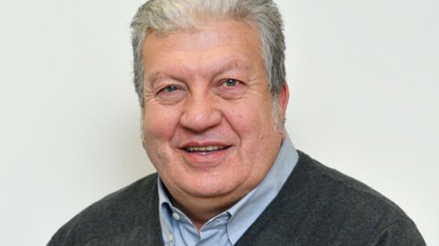 sindacati, Luigi Caracausi, Palermo, Cronaca