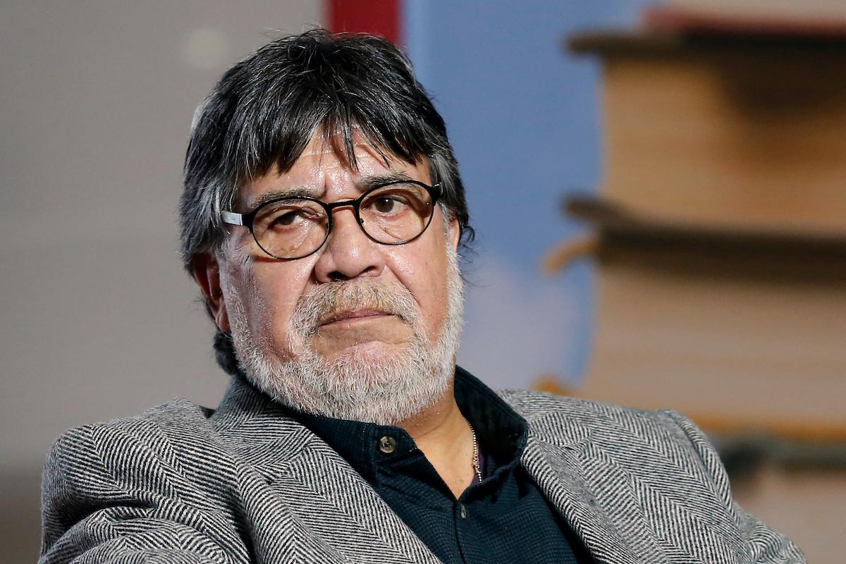 Coronavirus, è morto lo scrittore cileno Luis Sepulveda - Giornale ...