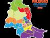 Emergenza Coronavirus, a Palermo una Via Crucis digitale in 25 quartieri