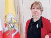 """Contagi in aumento ad Agrigento, appello del prefetto ai cittadini: """"Siate responsabili"""""""