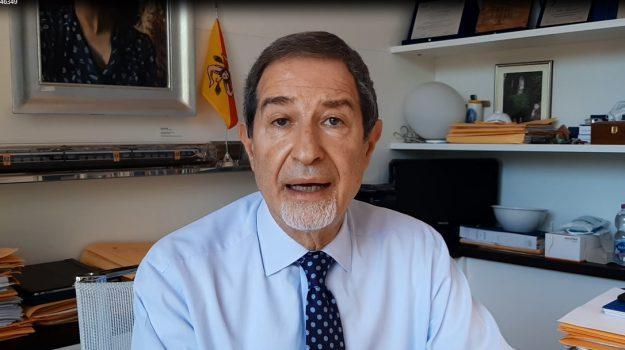 CASTELVETRANO, erice, Mazara del Vallo, Trapani, Politica