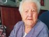 """Piazza Armerina in festa per Marietta: la """"nonna d'Italia"""" ha compiuto 112 anni"""