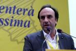 """Coronavirus, Galluzzo: """"A Barcellona riattivare la Terapia Intensiva"""""""