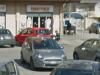 Palermo, rapinatori assaltano un supermercato: sequestrati commessi e clienti