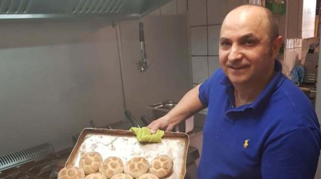 coronavirus, ristoranti, Salvatore Rattoballi, Sicilia, Mondo