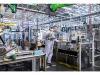 PSA, accordo con sindacati su misure per riavvio produzione