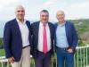 """Sciacca, Aeroviaggi annuncia: """"Il primo albergo è pronto"""""""