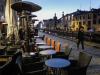 Bonus affitti per bar, ristoranti e altre imprese operativo da oggi: requisiti e come ottenerlo