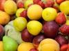 Caldo spinge i consumi di frutta, ecco i 5 prodotti top
