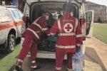Aiuti alimentari a Caltanissetta, 9 famiglie riconsegnano il buono spesa