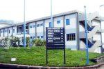 Coronavirus, 10 pazienti dimessi dall'ospedale Cannizzaro di Catania