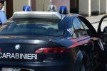 Spaccio di droga a Pozzallo, denunciato un giovane di 32 anni