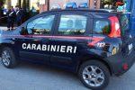 Apre il bar a Cassibile violando le norme anti-coronavirus: scatta la sanzione