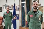 Sigonella, l'Aeronautica Militare dona oltre 2mila euro alla Caritas di Catania