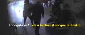 Casa di riposo lager a Palermo: indagini su un'anziana morta, un'altra ha tentato il suicidio