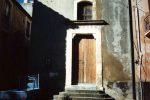 Valguarnera, finanziato il restauro della chiesa di San Liborio
