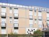Coronavirus, il direttore di Villa Maria Eleonora: nella struttura 13 positivi, attesa per 200 tamponi
