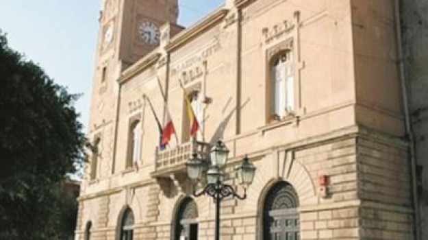 licata, Agrigento, Cultura