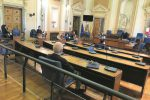 Caltanissetta, i fondi dell'emergenza sociale in un maxi-emendamento in bilancio
