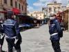 Coronavirus, ancora controlli a Palermo: scattano otto denunce