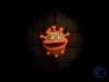 Lezione di scienze per i più piccoli, il video che spiega cosa è il coronavirus