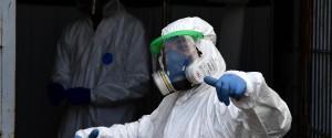 Coronavirus, il bollettino: Sicilia ancora prima per numero di nuovi casi, giù incidenza e ricoveri