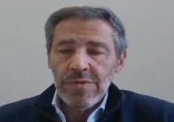 Coronavirus, turismo in crisi: «Stagionali? Combattono per la sopravvivenza» A spiegare il difficile momento è Marco Misischia, presidente del settore turismo di Cna Roma - Ansa