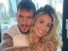 """Diletta Leotta e Daniele Scardina sono tornati insieme, il pugile: """"È amore quello che provo"""""""