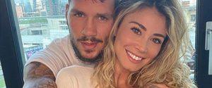 """Dopo la rottura, Daniele Scardina vuole riconquistare Diletta Leotta: """"Non l'ho tradita, la amo"""""""