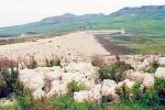Diga Pietrarossa, dalla Regione disco verde per la costruzione